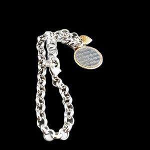 Inspirational Brighton Bracelet